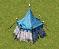 اردوگاه تسخیر نشده