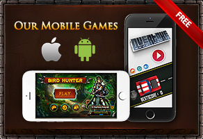 KingsEra-Mobile